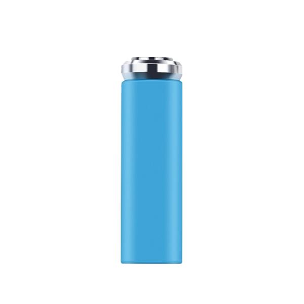 MiKey okosgomb - kék