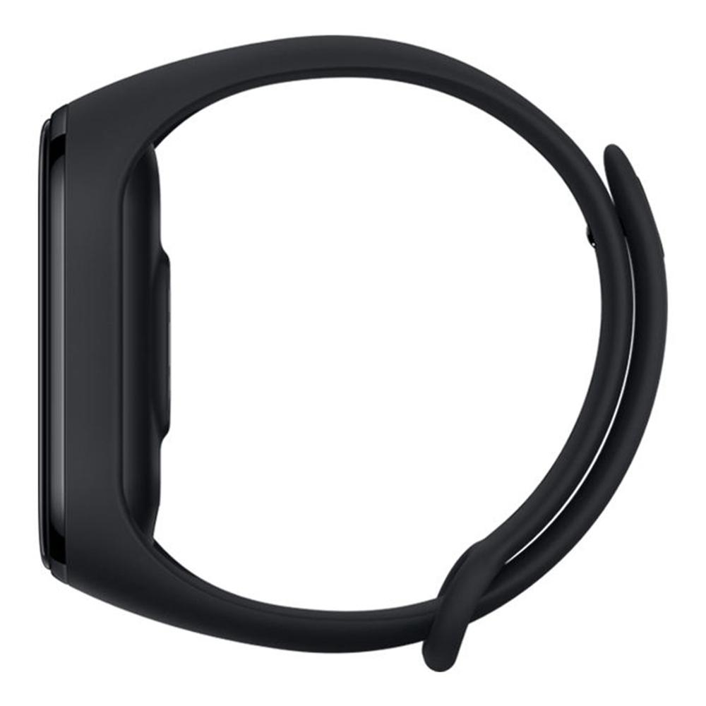 Mi Band 4 aktivitásmérő (Global változat), fekete - Bosszúállók kit