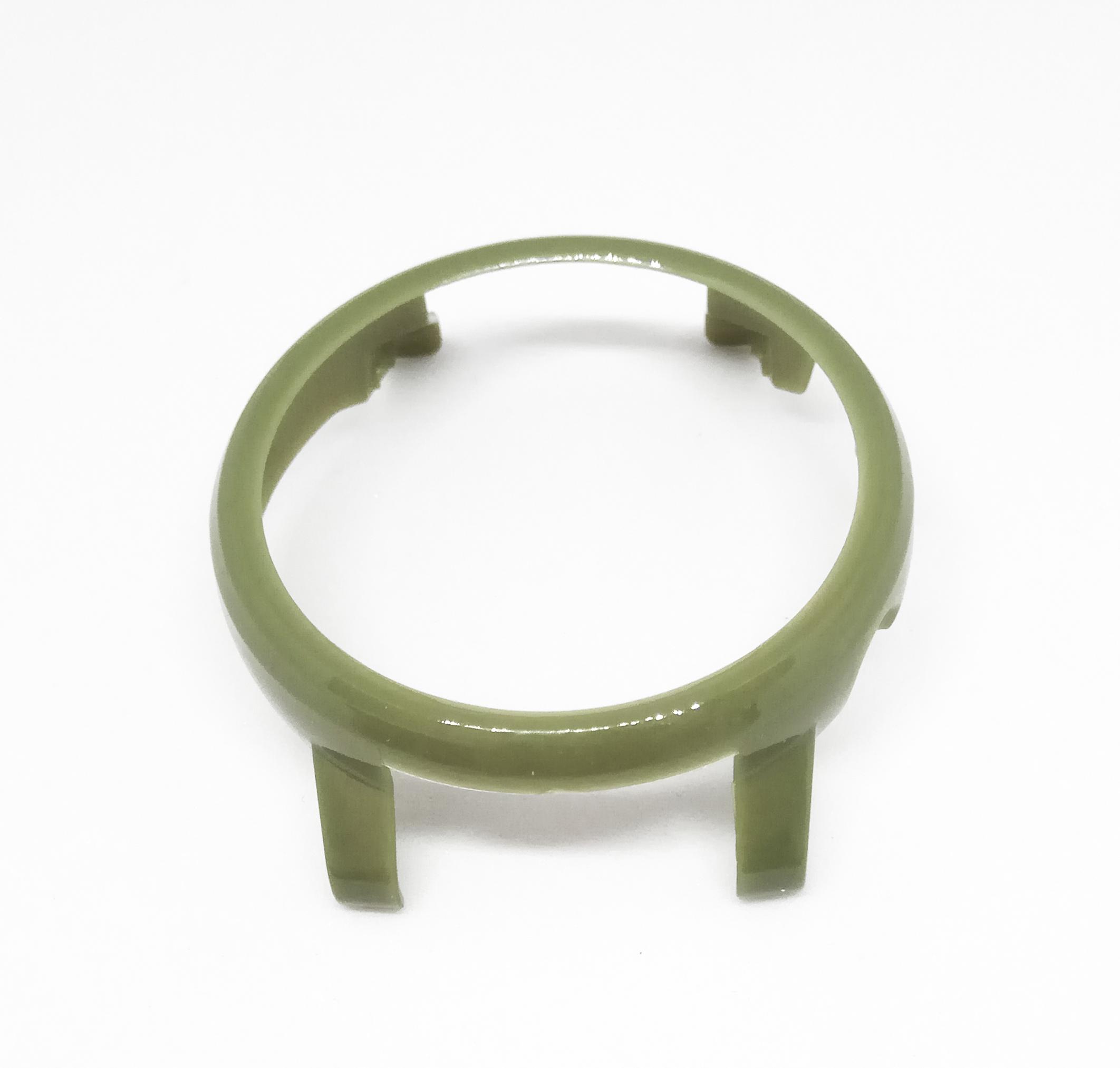 Amazfit  Stratos védőtok (Tamister) - khaki