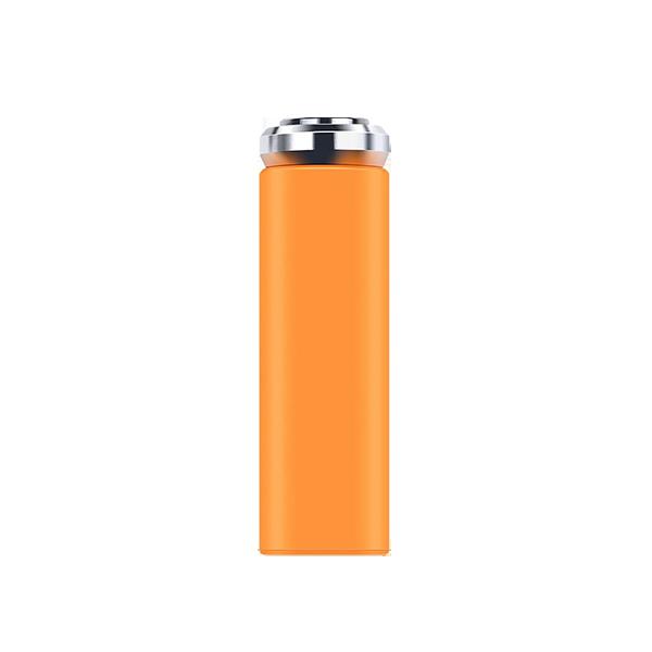 MiKey okosgomb - narancs