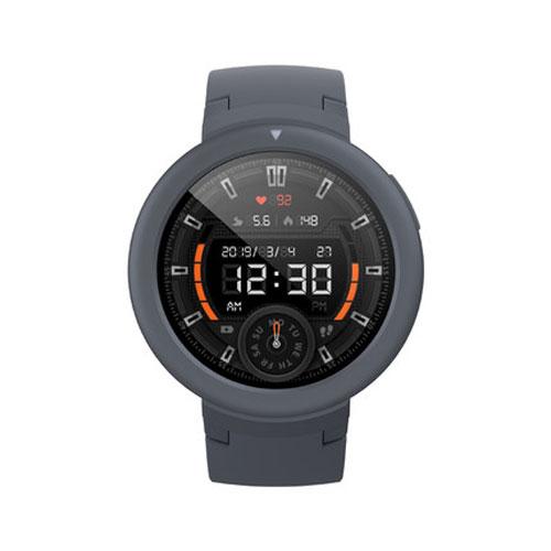 Smartwatch Xiaomi Amazfit Verge Lite - Gri