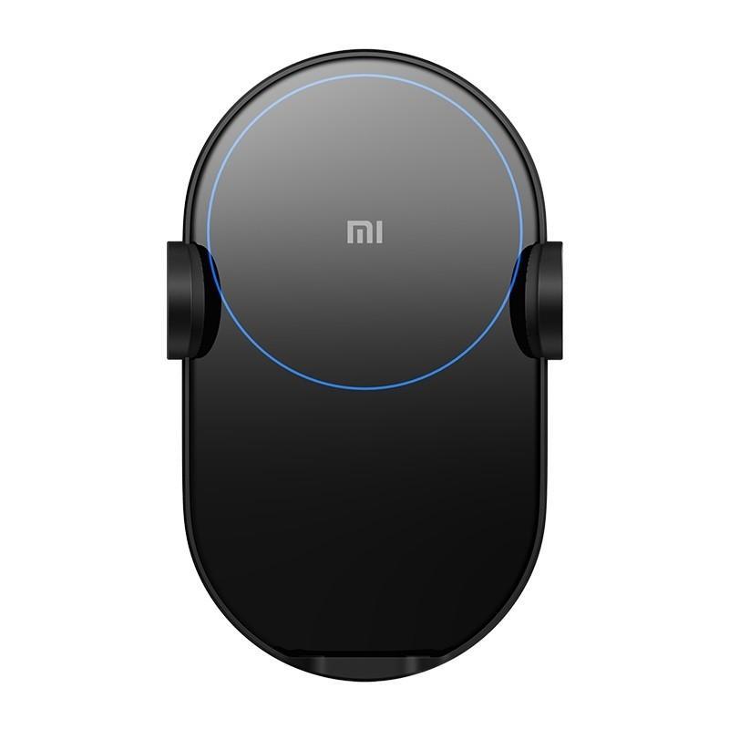 Încărcător auto wireless Xiaomi Mi 20W Qi (WCJ02ZM)