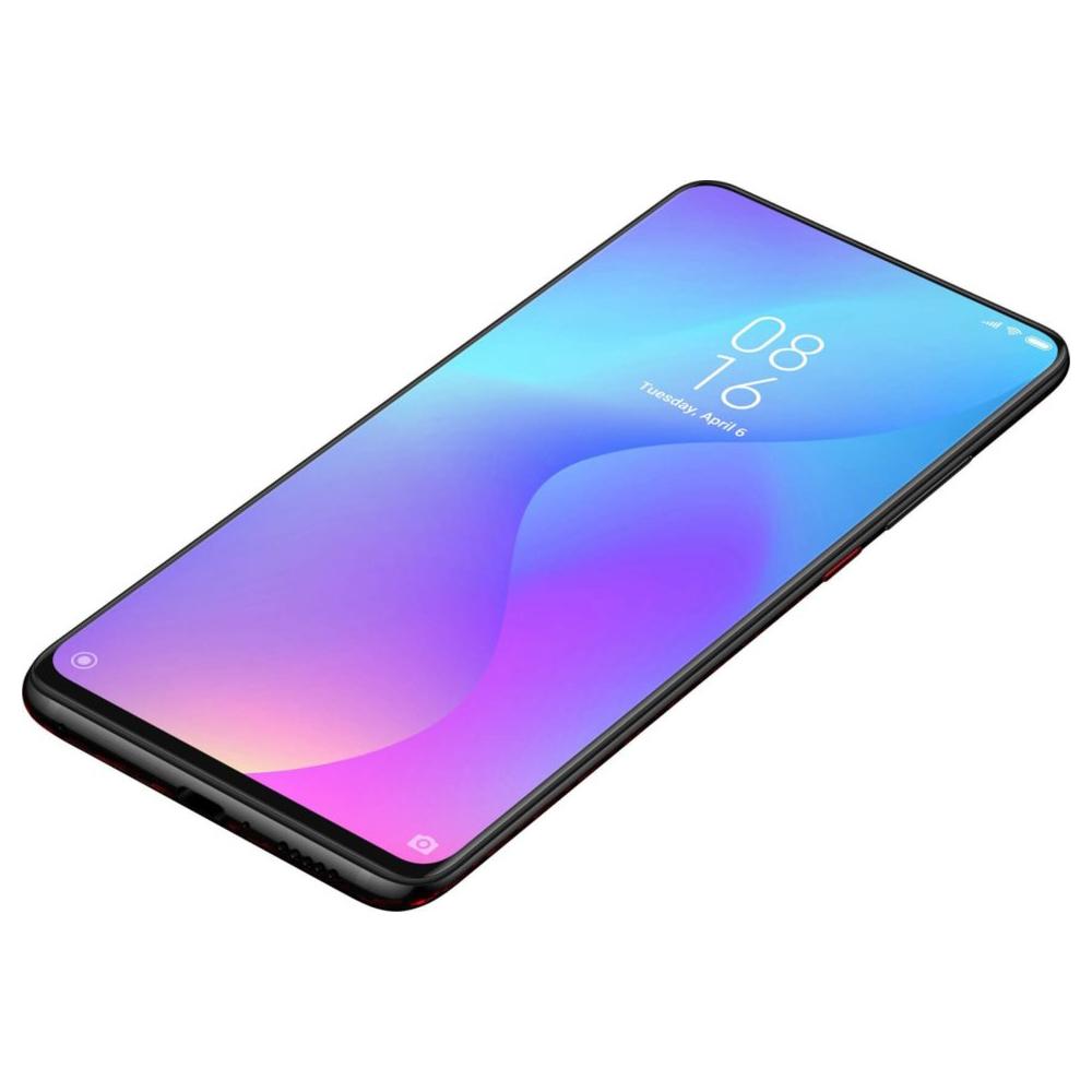 Smartphone Mi 9T Pro - 6+64GB - Neagră