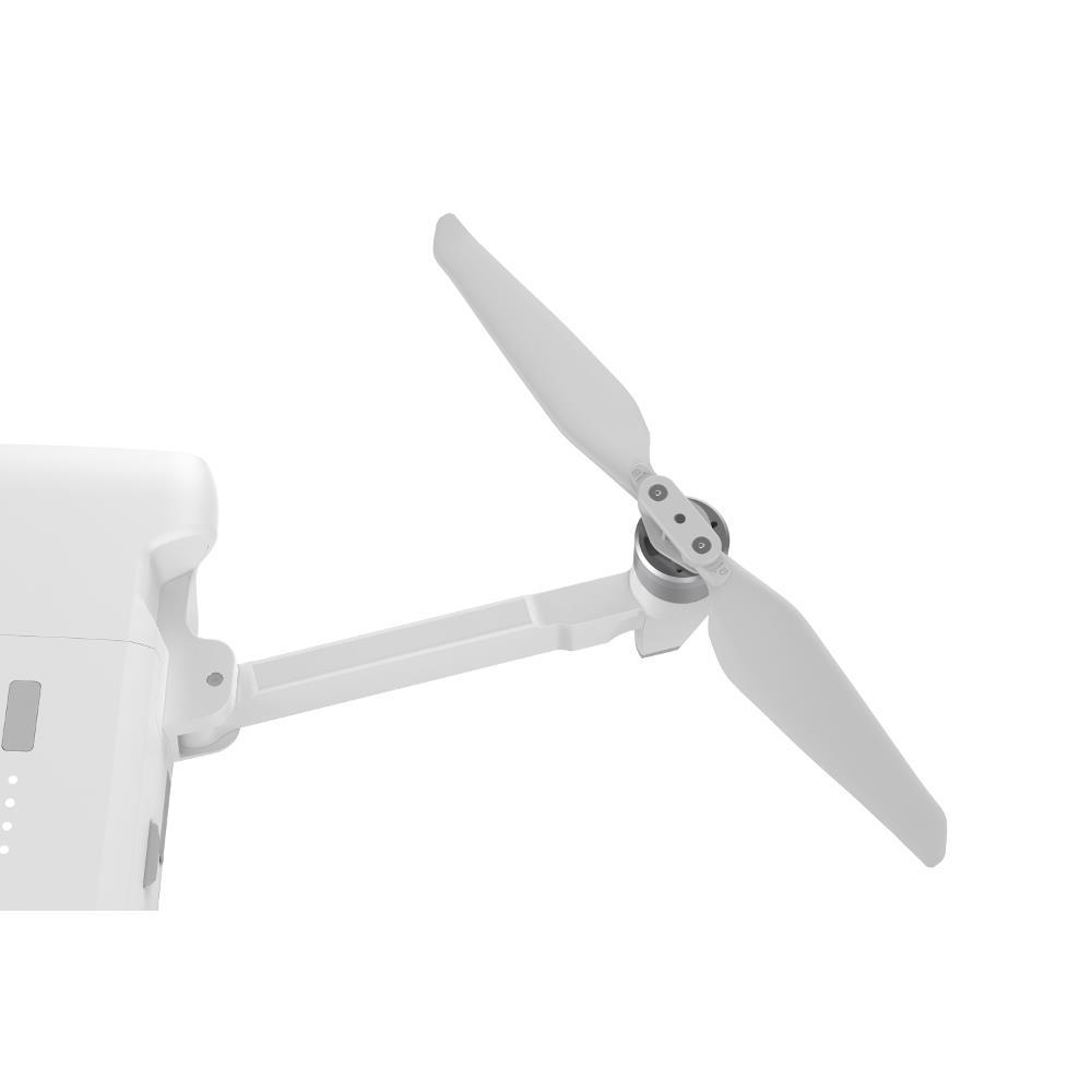 Fimi X8 SE propeller (LXJ02A5) szett, szürke