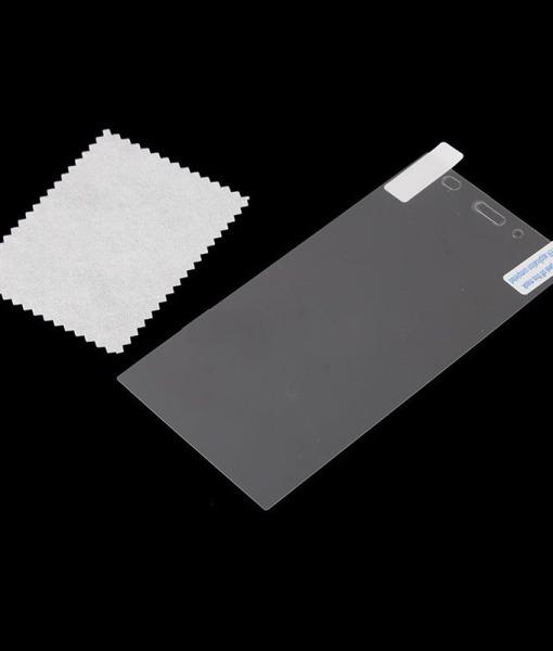 Folie de protecție display Xiaomi Mi Note