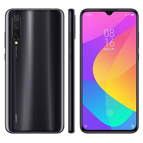 Smartphone Mi 9 Lite - 6+128GB - Gri