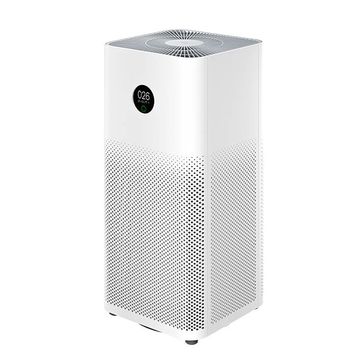 Purificator de aer Mi Air Purifier 3