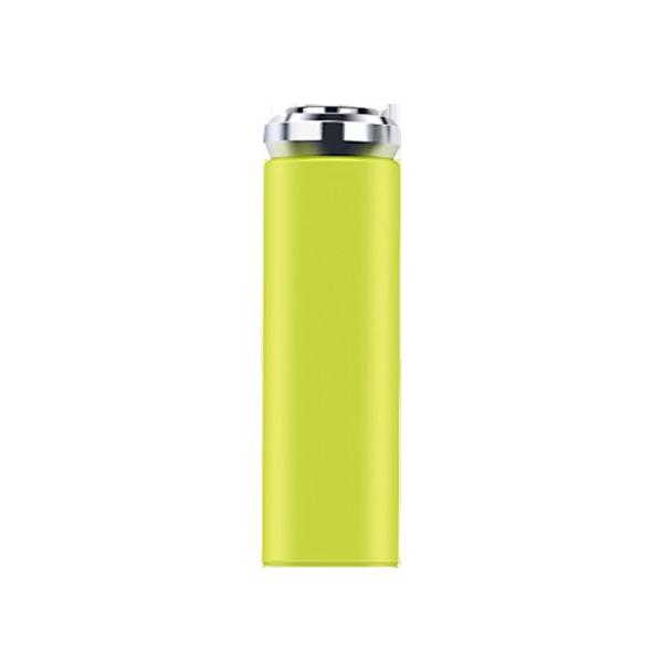 MiKey okosgomb - zöld