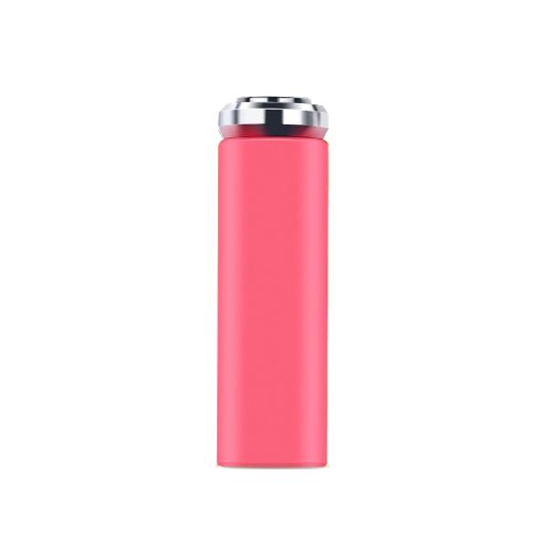 MiKey okosgomb - rózsaszín