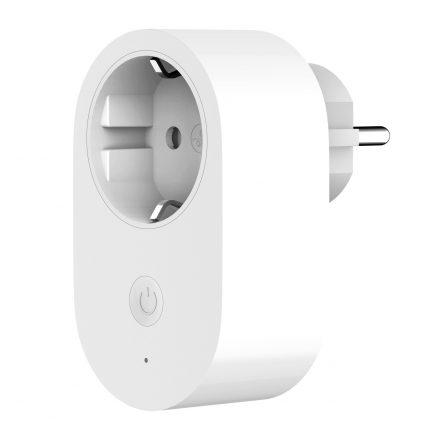 Xiaomi Okos konnektor (Wifi)