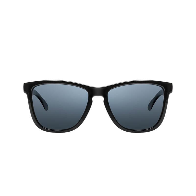 Mi Polarized Explorer napszemüveg