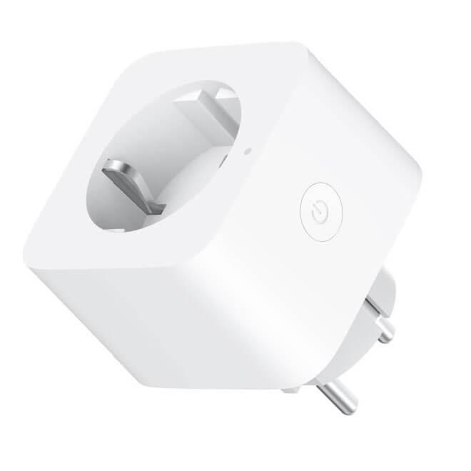Mi Smart Plug (Zigbee) okos konnektor