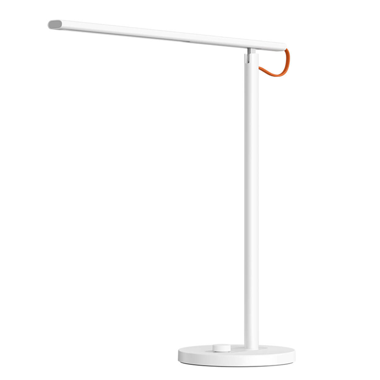 Lampă de birou Smart LED Desk Lamp 2.0 - Alb