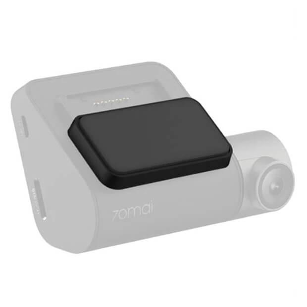 70mai GPS modul Smart Dash Cam Pro menetrögzítő kamerához