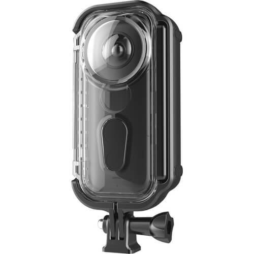 Husă impermeabilă Insta360 One X Ventura Case