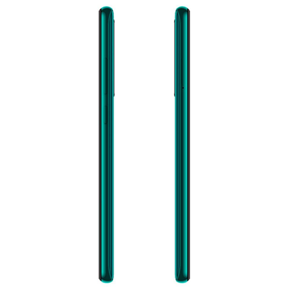 Xiaomi Redmi Note 8 Pro 6GB+64GB - Zöld