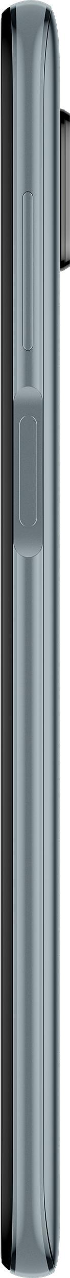 Redmi Note 9 Pro okostelefon (Global) - 6+64GB, Interstellar Grey