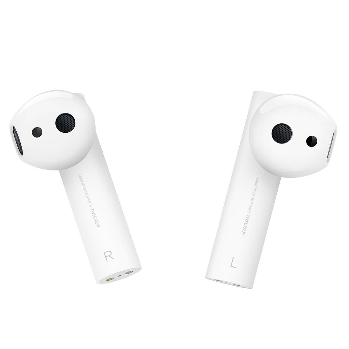 Mi Airdots Pro 2 Bluetooth fülhallgató