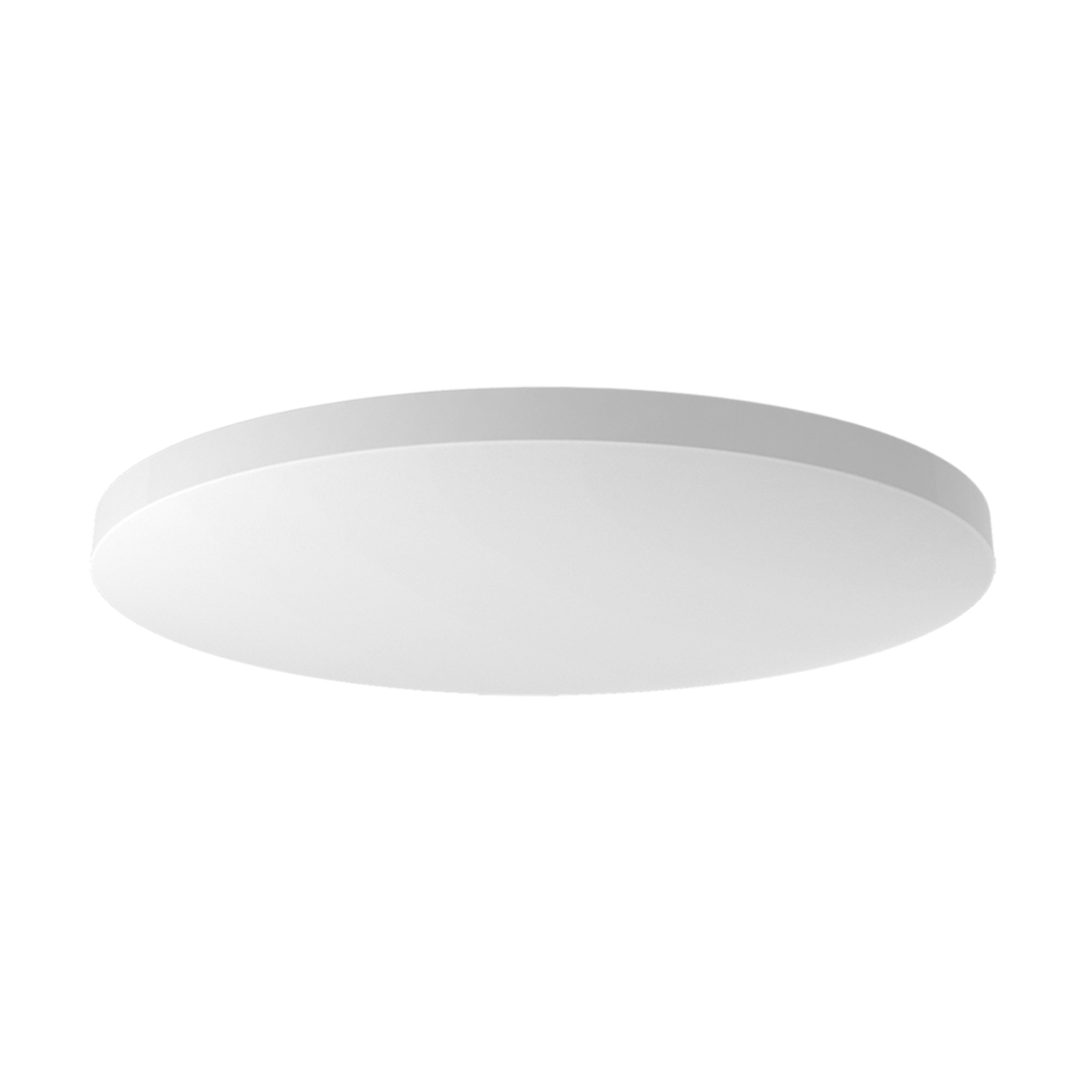 Plafonieră inteligentă Mi LED Ceiling Light