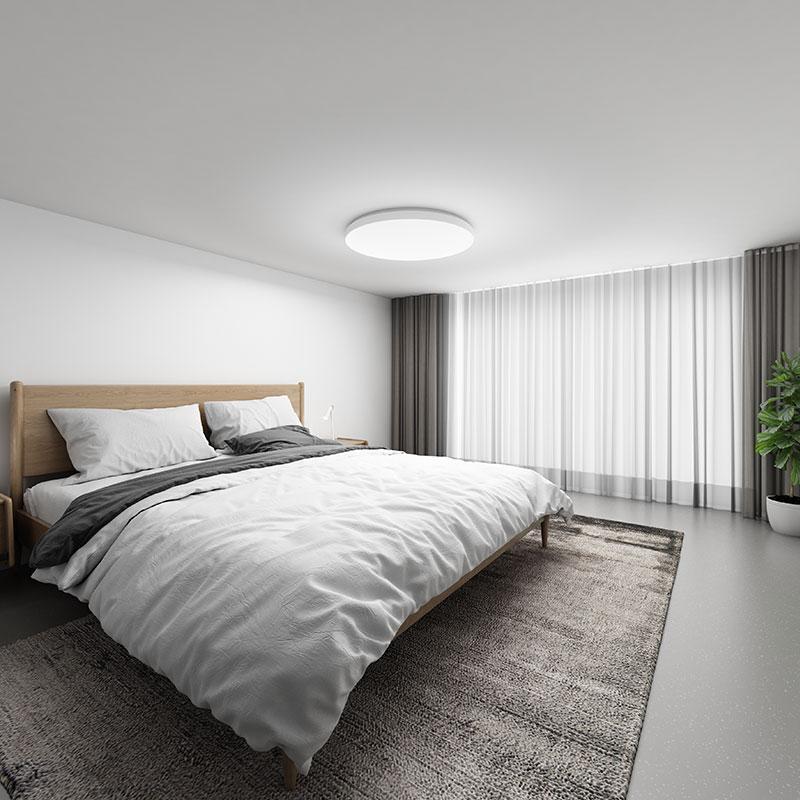 Plafonieră inteligentă Mi LED Ceiling Light