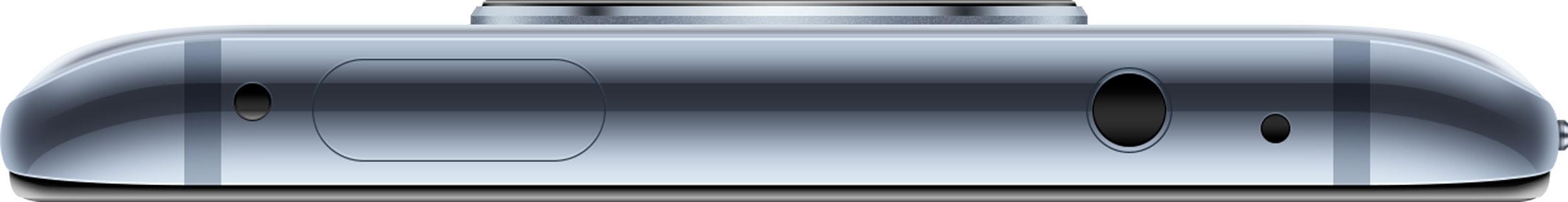 Xiaomi Poco F2 Pro LTE 128GB - szürke