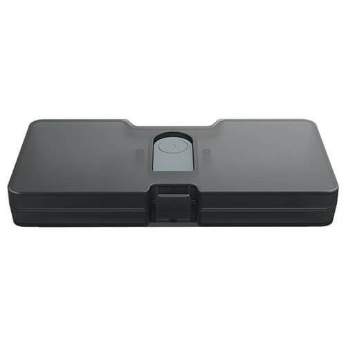 Rezervor de apă pentru aspirator Xiaomi Mi Robot Vacuum-Mop Pro