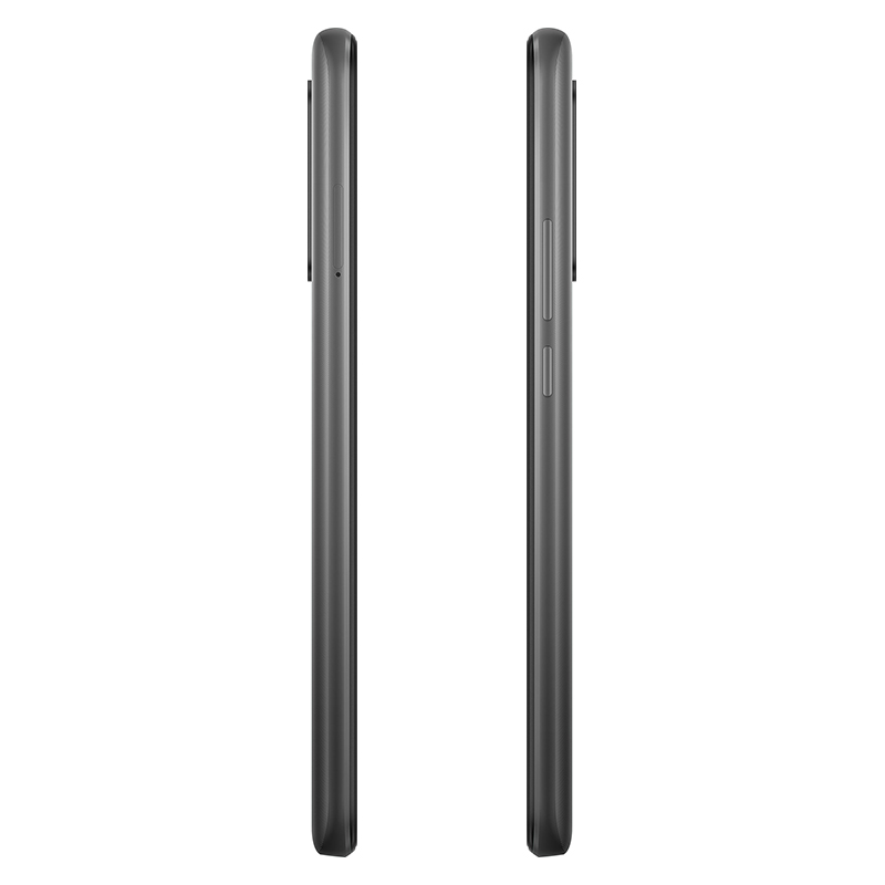 Redmi 9 okostelefon (Global) - 3+32GB, Szénszürke