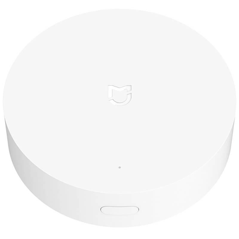 Mi Smart Home Hub (CN változat) - Zigbee 3.0 Gateway, okosotthon központi egység