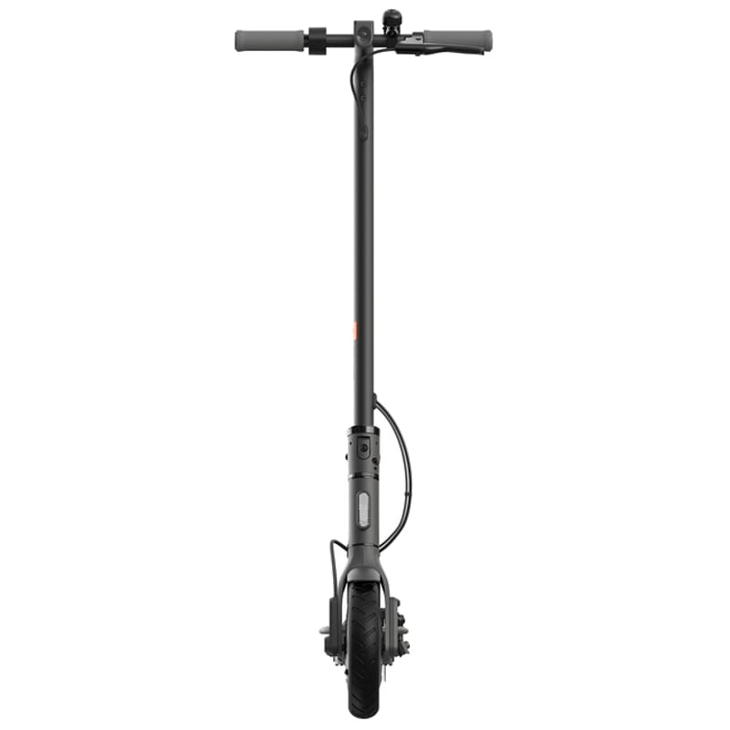 Trotinetă electrică Mi Electric Scooter ESSENTIAL - Neagră