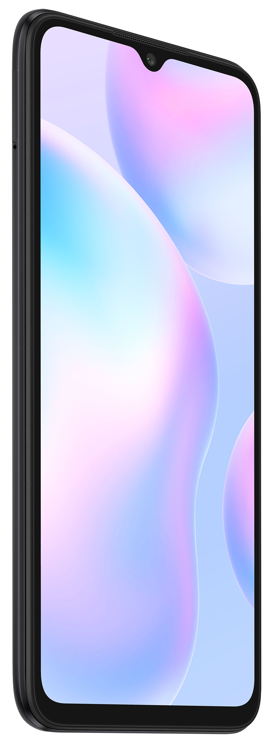 Redmi 9A okostelefon (Global) - 2+32GB, Granite Gray