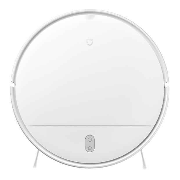 Mi Robot Vacuum-Mop Essential - robotporszívó, fehér