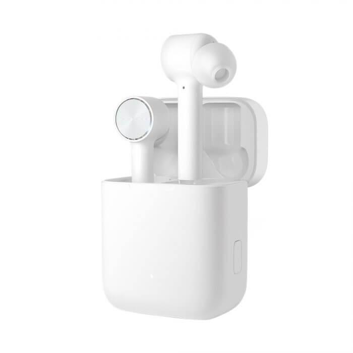 Cască audio Bluetooth Mi True Wireless Earphones Lite - Alb