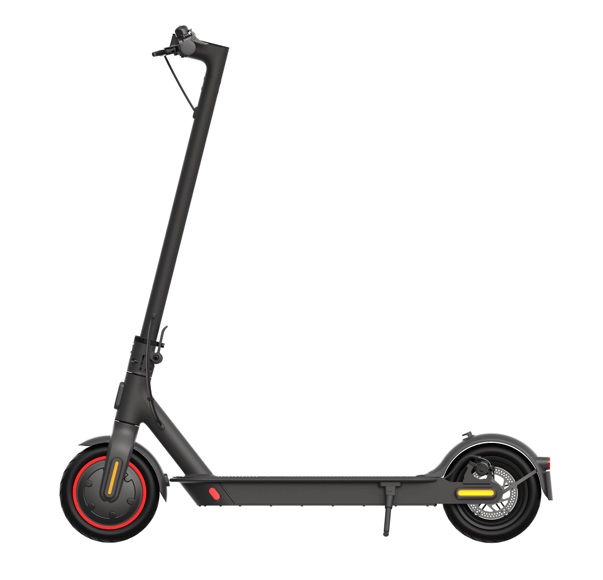 Scuter electric Mi Electric Scooter Pro 2 - Neagră