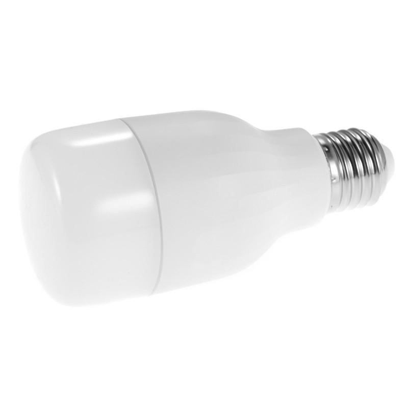 Mi LED Smart Bulb Essential (White & Color) okosizzó