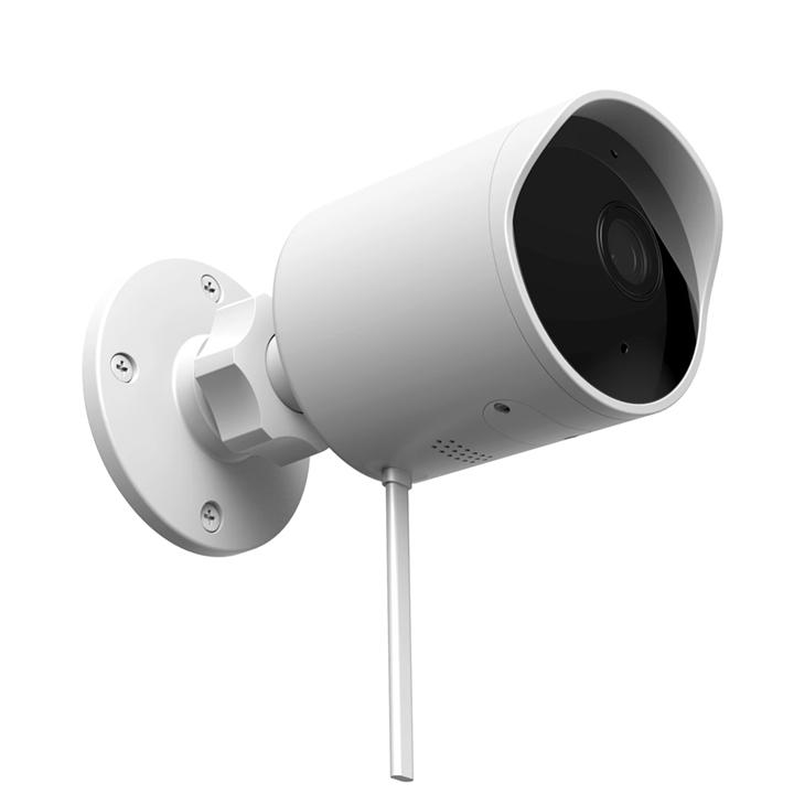 Yi Kami Outdoor Security Camera - kültéri biztonsági kamera