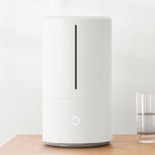 Mi Smart Antibacterial Humidifier - okos antibakteriális párásító