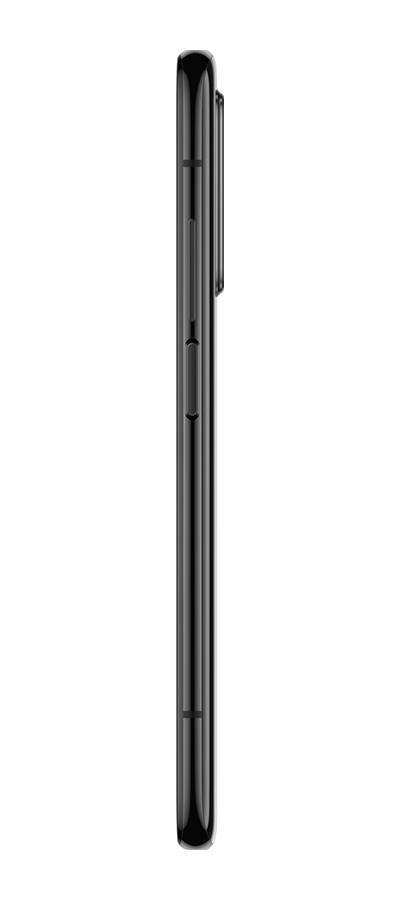 Mi 10T Pro 5G 8GB+128GB , Cosmic Black