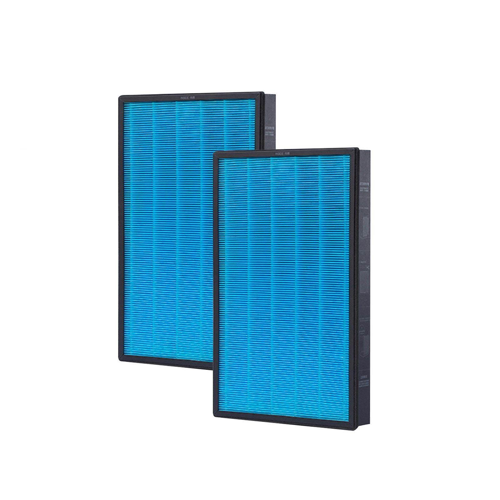 Mi Air Purifier MAX Filter - purificator de aer filtru albastru (SCG4012CN)