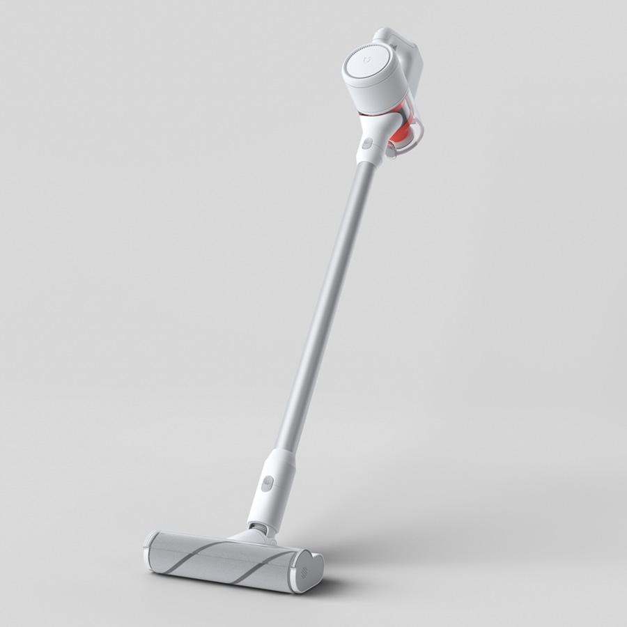 Mi Handheld Vacuum Cleaner - vezeték nélküli porszívó