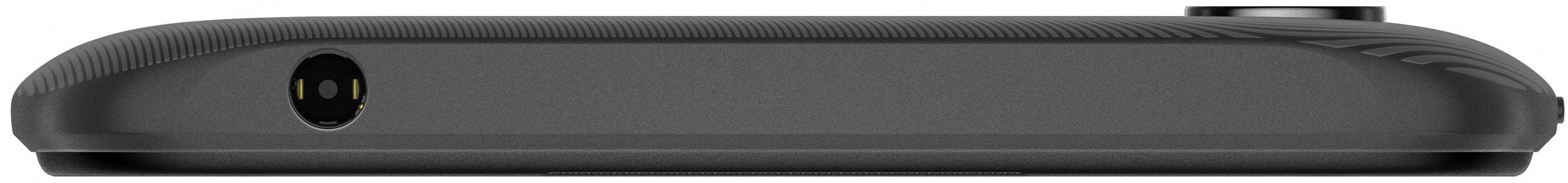 Redmi 9AT 2+32GB, Granite Gray