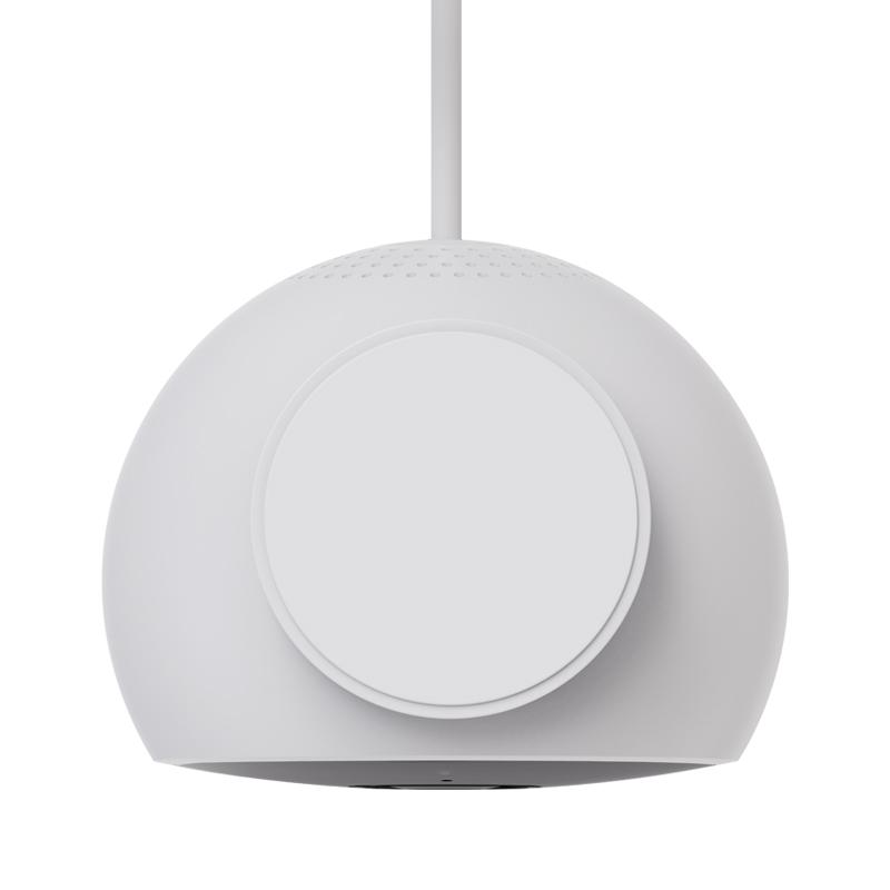 Mi Home Security Camera 1080p Magnetic mount - Cameră de securitate la domiciliu cu suport magnetic