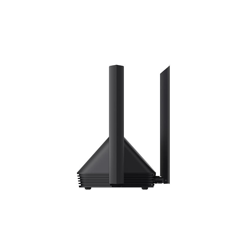 Mi AIoT Router AX3600, WiFi 6-os, 3 gigabites router