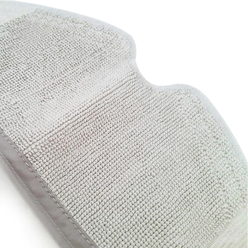 Roborock Washable Mop (2db), utángyártott mosható mop