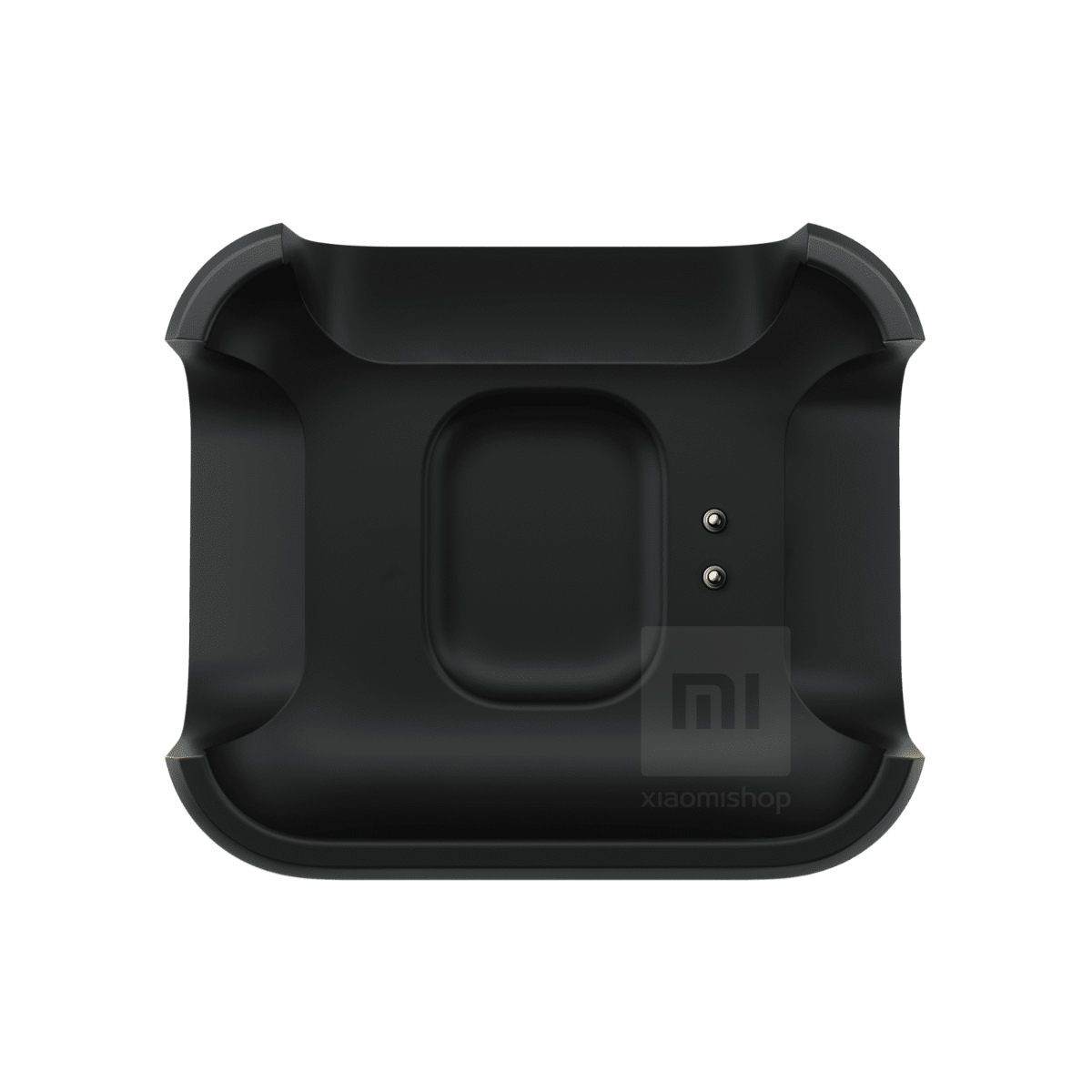 Mi Watch Lite okosóra, Black