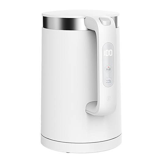 Xiaomi Mi Smart Kettle Pro -fierbător de apă inteligent