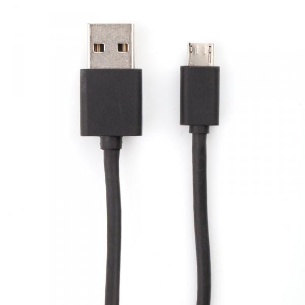 Mi MicroUSB kábel (1m)