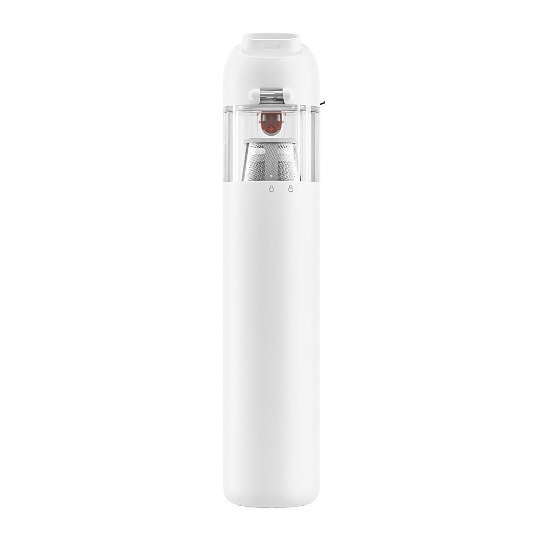 Mi Vacuum Cleaner Mini - Hordozható kézi mini porszívó, fehér