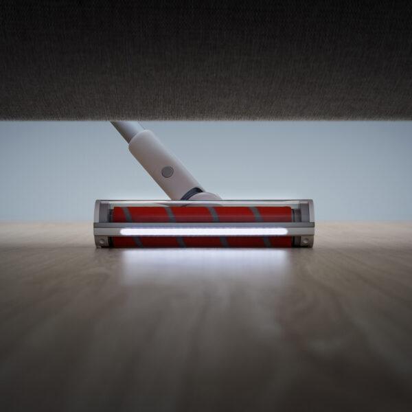 Xiaomi Roidmi S2 aspirator fără fir electric