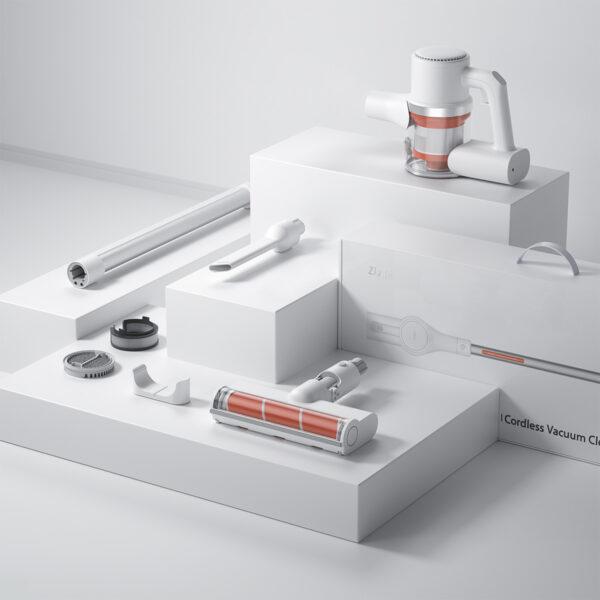 Xiaomi Roidmi Z1 AIR aspirator fără fir electric