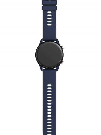 Mi Watch okosóra (Global), Navy blue